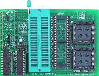 EPROM-Programmer | eBay Shops