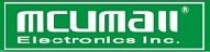 MCUmall Electronics Inc.