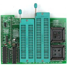 ADP-054 16 Bit EPROM 40/42 Pin ZIF Adapter V4.1 for Willem