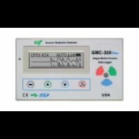 GMC-300EPlus Digital Geiger Counter Radiation