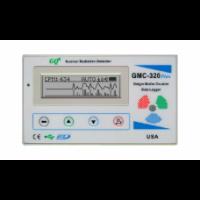 GMC-320 Plus V4 Digital Geiger Counter Radiation Detector