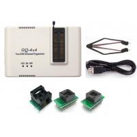 PRG-056 True-USB PRO GQ-4X V4 Willem Programmer Full Pack