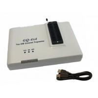 GQ-4X V4  PRG-055 Willem Programmer Light Pack