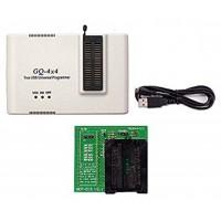 PRG-108 GQ-4X V4 (GQ-4X4) Programmer With ADP-019 GQ-4x